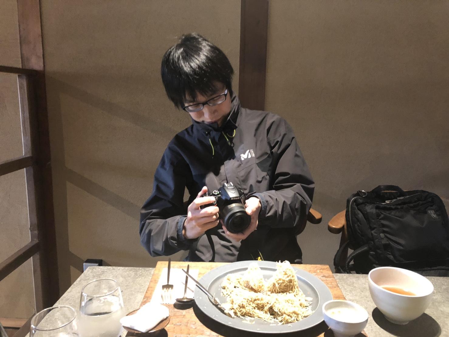 カフェ、パン好きよっしー@関西